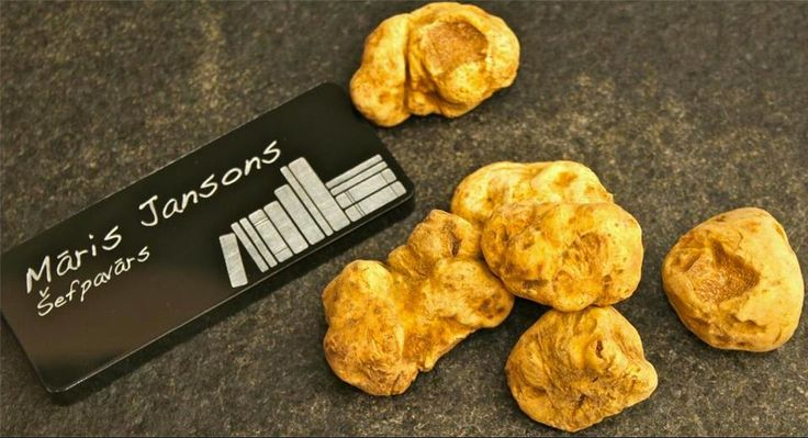 BIBLIOTĒKA N°1 Restorāns / gold truffles / zelta trifles / Restaurant Dinner / Biblioteka restorans / Celebrate / Restaurant / vine from Italy / delicious food / head chef Maris Jansons / Banquets / Riga, Latvia
