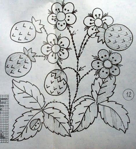 Muhu tikand - moonimaania - Picasa-verkkoalbumit