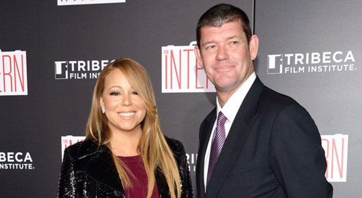 Mariah Carey's Weight Loss Secrets Include Increasing Calorie Intake At Rest? How Is It Possible? - http://www.movienewsguide.com/mariah-careys-weight-loss-secrets-include-increasing-calorie-intake-rest-possible/172306