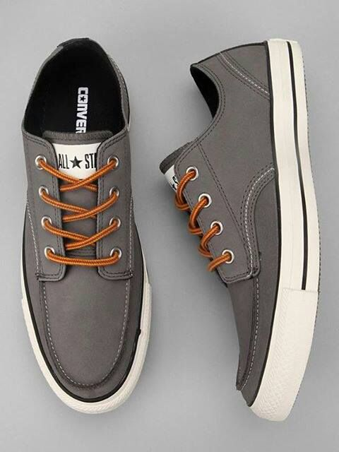 the sneakers are very beautiful there color blue grey black green and red have shoelaces of brown color there in size 24-29 the price is of $500