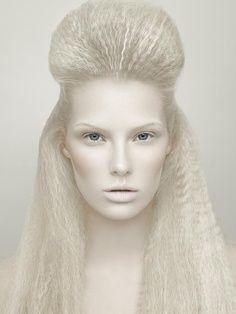1502 best Make ups & Hairs images on Pinterest | Halloween ideas ...