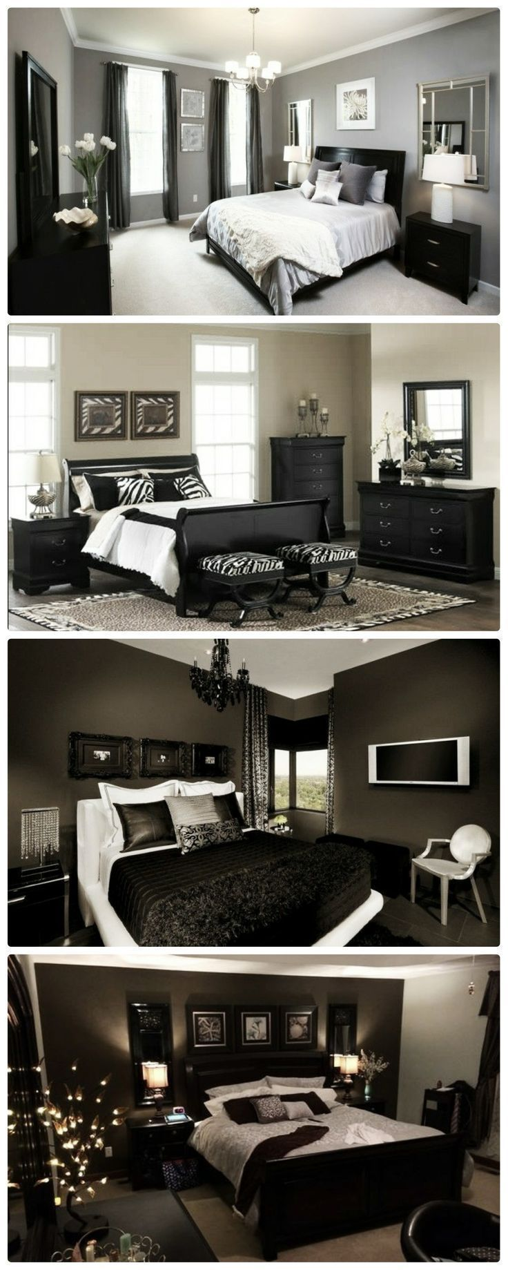 27 Bedroom Decor Ideas For Couples Singles And Teenagers Be Bedroom Designs For Couples Bedroom Ideas For Couples Modern Apartment Decorating For Couples