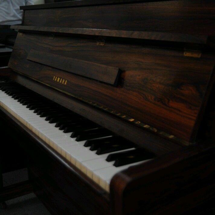 Piano Điện Giả Cơ