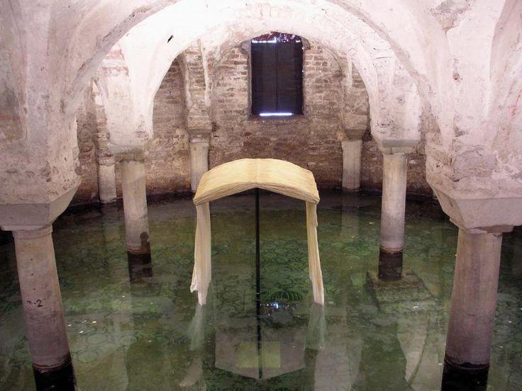 Chiesa San Francesco - Ravenna, Italy