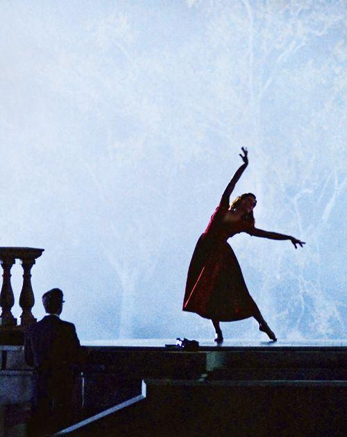 Movie, film, ballerina, ballet, Cate Blanchett, The ...