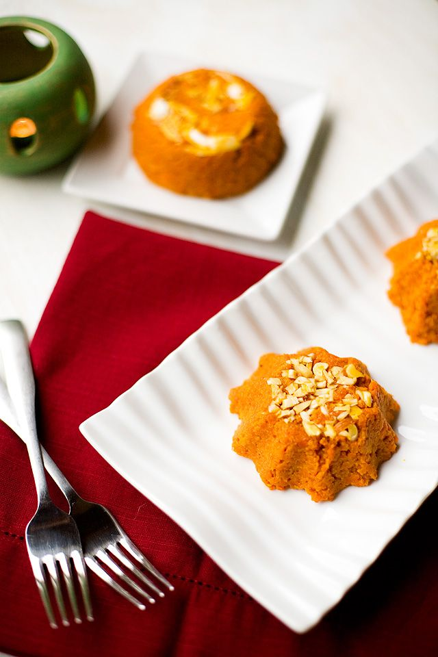 ... pudding carrot pudding sweet carrot diwali recipes forward carrot