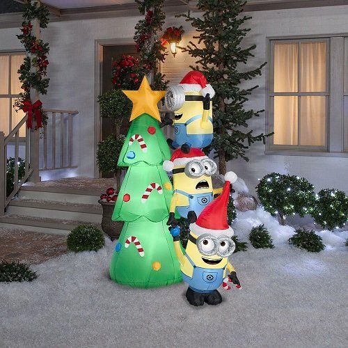 1000 ideas about minions decorations on pinterest