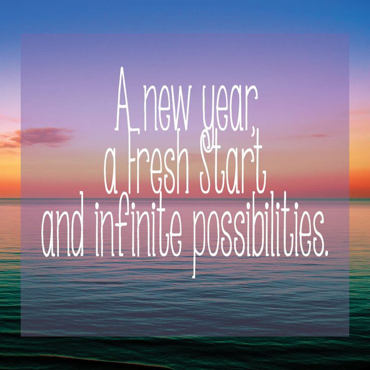 Motivational Inspirational Quotes: 17 Best Images About Starting A Fresh 2014 On Pinterest