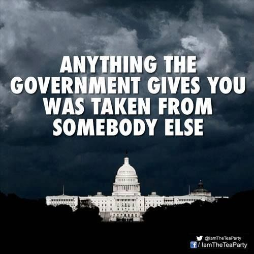 Recent regulations allows FEMA to seize/take/STEAL your emergency-preparedness- food- supplies to distribute to others.