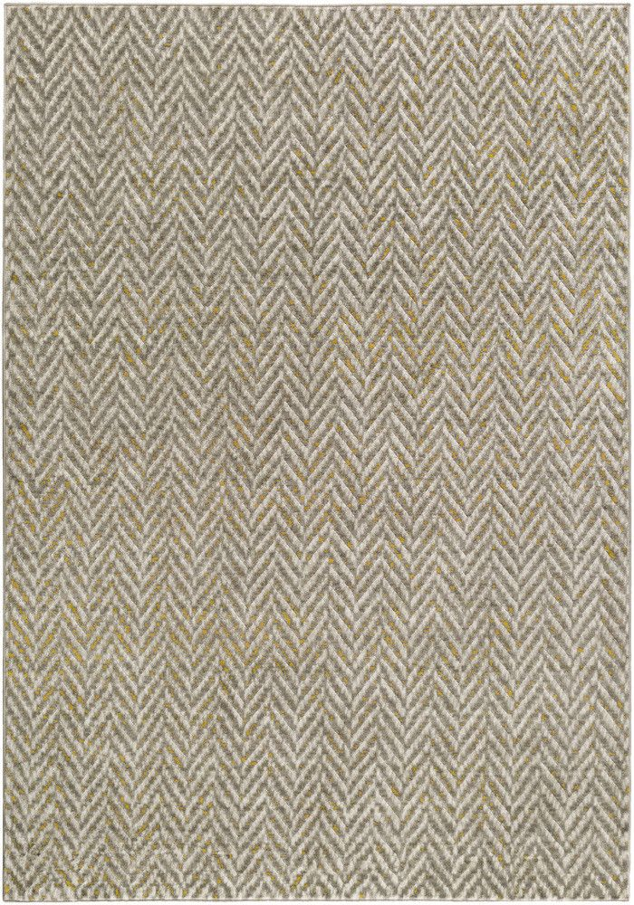 Embody marvelous, modern design in your space while maintaining an affordable price point with each and every dazzling rug found within the Jax collection. Machine made in Turkey in 100% polypropylene