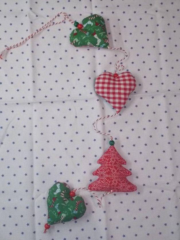 7 besten Weihnachten Bilder auf Pinterest