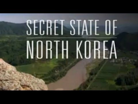 Must Watch Video North Korea Behind The Scenes what Life is like Septemb...