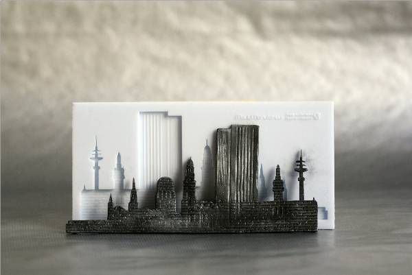 Hier direkt zum Silikonform Skyline Hamburg 18,7 x 9,2 x 1cm: https://www.cake-company.de/de/profihelfer/profi-werkzeuge/silikonformen/staedte-skylines/silikonform-skyline-hamburg-18-7-x-9-2-x-1cm.html   Hier direkt zum CakeCompany YouTube Channel :    https://www.youtube.com/channel/UCThePxCjX-2zr4zCmXheVtw?sub_confirmation=1       Hier direkt zum CakeCompany G+ :     https://plus.google.com/b/100009398187408166087/+Cake-CompanyDE