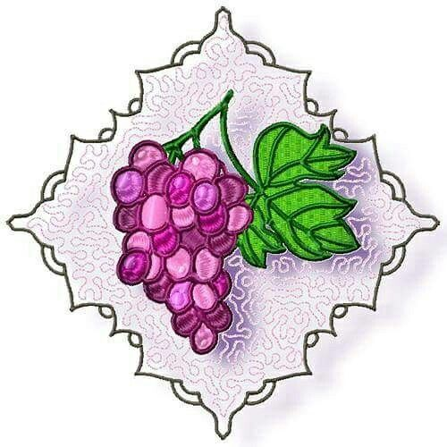 961 best images about pamela 39 s embroidery designs on pinterest for Garden embroidery designs