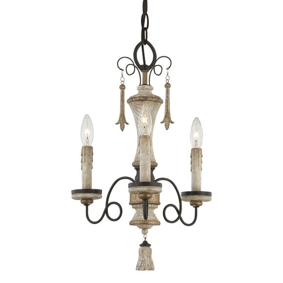 Mini Crystal Chandelier Under 100 Http Chandeliertop