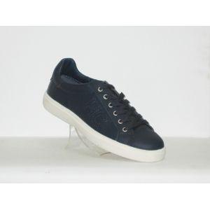 Shropshire 161.M.716 30 Blue Herny Cottons