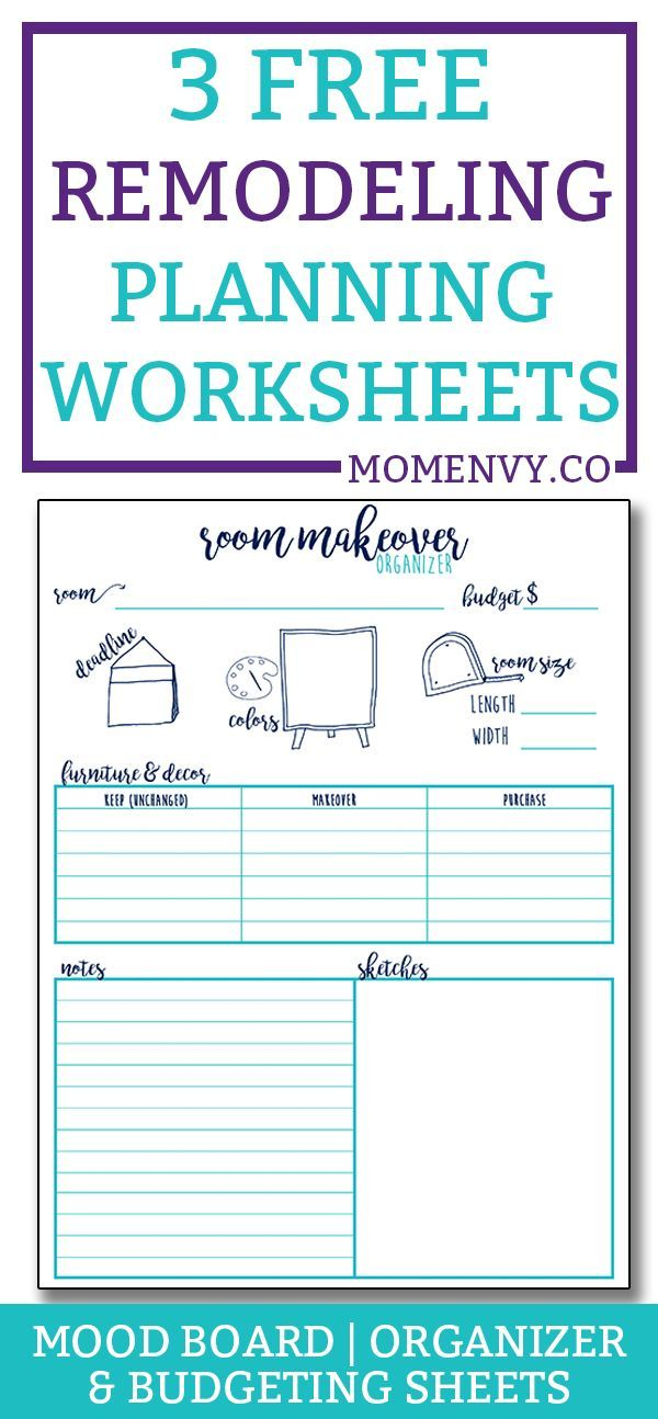 Best  Monthly Budget Sheet Ideas On   Monthly Budget