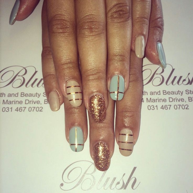 Creative set done by Bianca. ♡