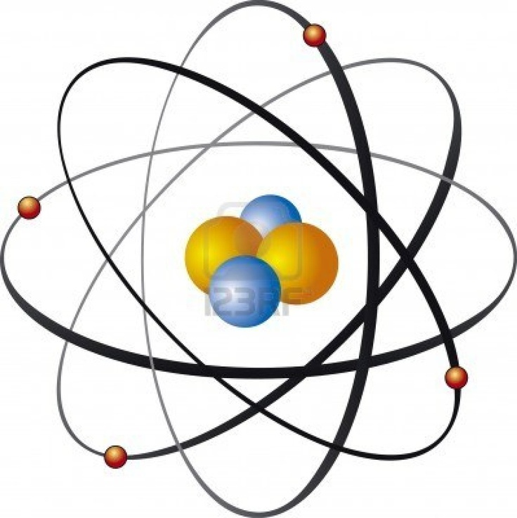 82 best CUANTICA images on Pinterest Physical science, Physics and - fresh merck periodic table app