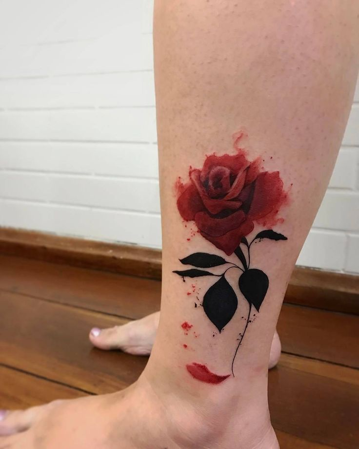Best 25 ink addiction ideas on pinterest rose tattoos for Are tattoos addictive