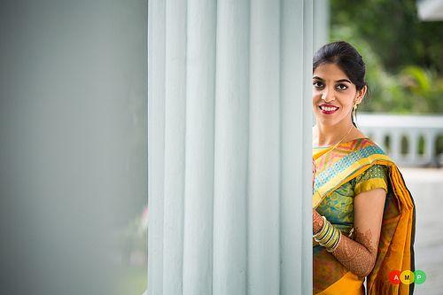 #bride #bridalportrait #indianwedding #indianbride #weddingday #weddingstory #weddingscenes #amp #anupammauryaphotography #shaadisaga #wedmegood #zowed #weddingnet #weddingdotnet #weddingfashion #bridallook #bridalhair #bridalmakeup #royalwedding #beautifulbride #stunningbride #indianculture #bridallehenga #lehengalove #lehenga #saree #weddingwear #weddingattire #weddingjewelery #bindi #weddingvenue #bridalposes