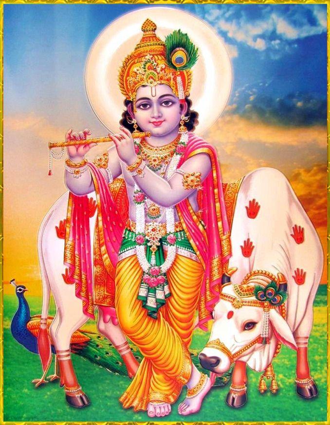 Best 25+ Krishna Art Ideas On Pinterest