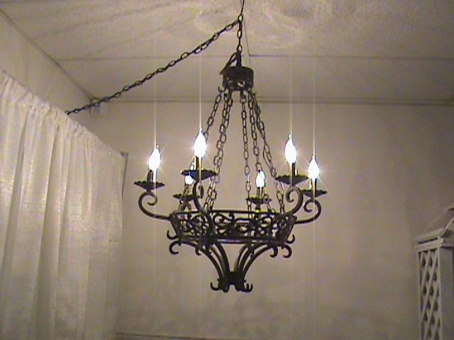 rustic chandeliers rustic chandelier