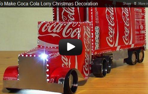 how to make cola soda