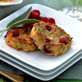 crab cake appetizer 227 best images about appetizers on 3152