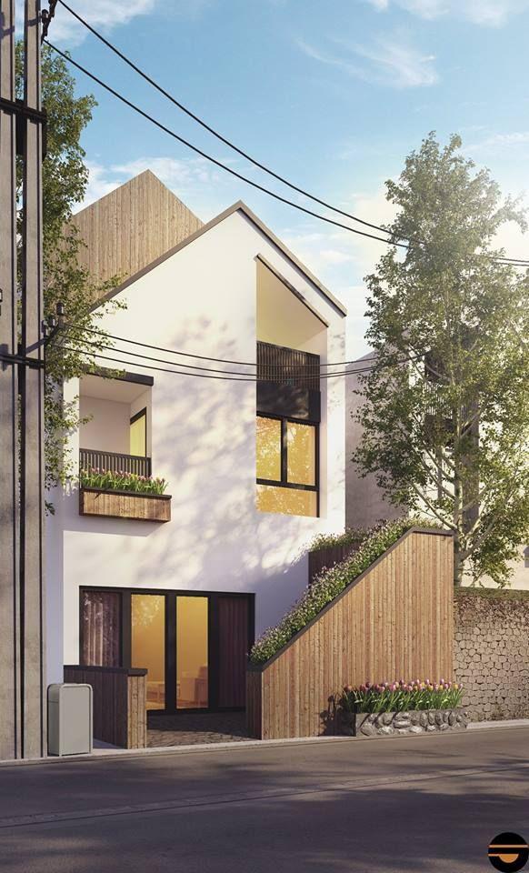 11 Best Subnet Construction Inc Images On Pinterest Building Construction And House Design