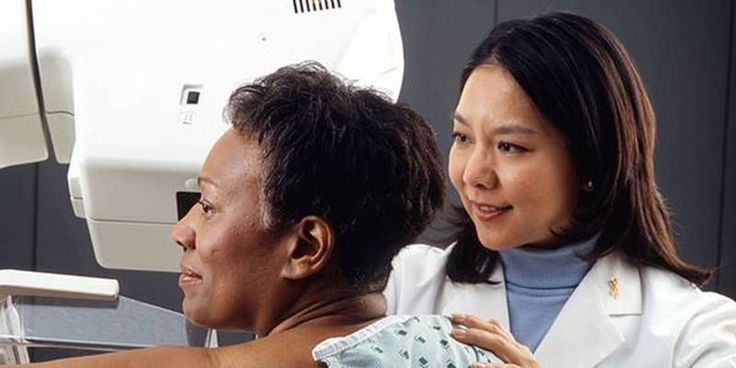 Dose-dense adjuvant chemotherapy not better than standard therapy for high-risk early breast cancer