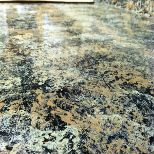 Instant Granite Green : Images about home kitchen counters on pinterest