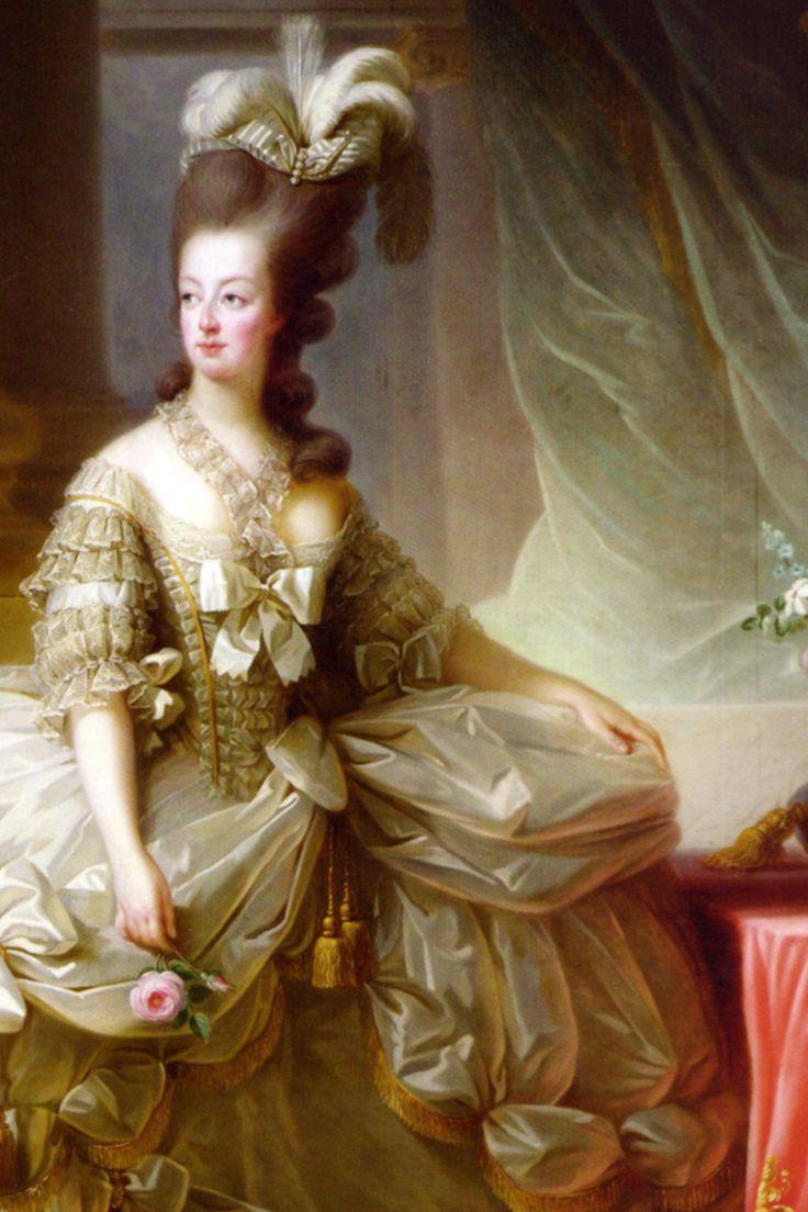 Мода 70-90-х годов 18 века. Мода 70-90-х годов 18 века. В этом посте мне хотелось бы показать переход от огромных панье к совершенно простым платьям конца 18 века.…