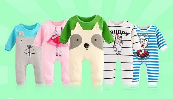 Товары My baby time. Детская одежда. Товары для детей. – 892 товара