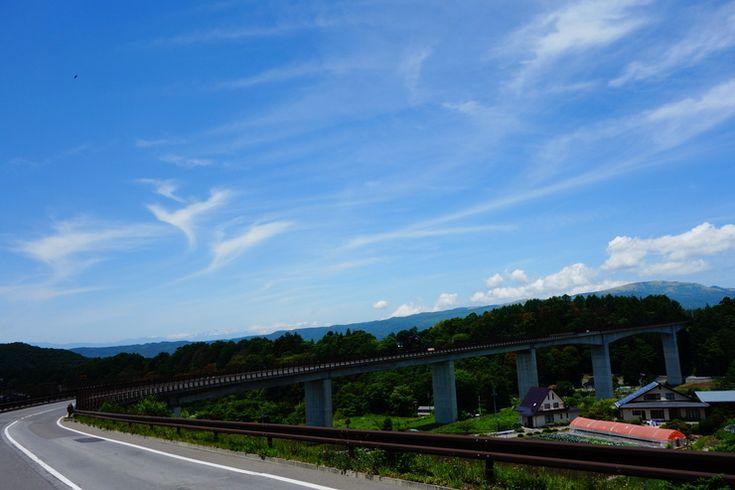 白樺湖からかなり移動しましたが昼食です  場所は、長野県茅野市泉野5931-100  傍    関連ランキング:そば(蕎麦) | ...
