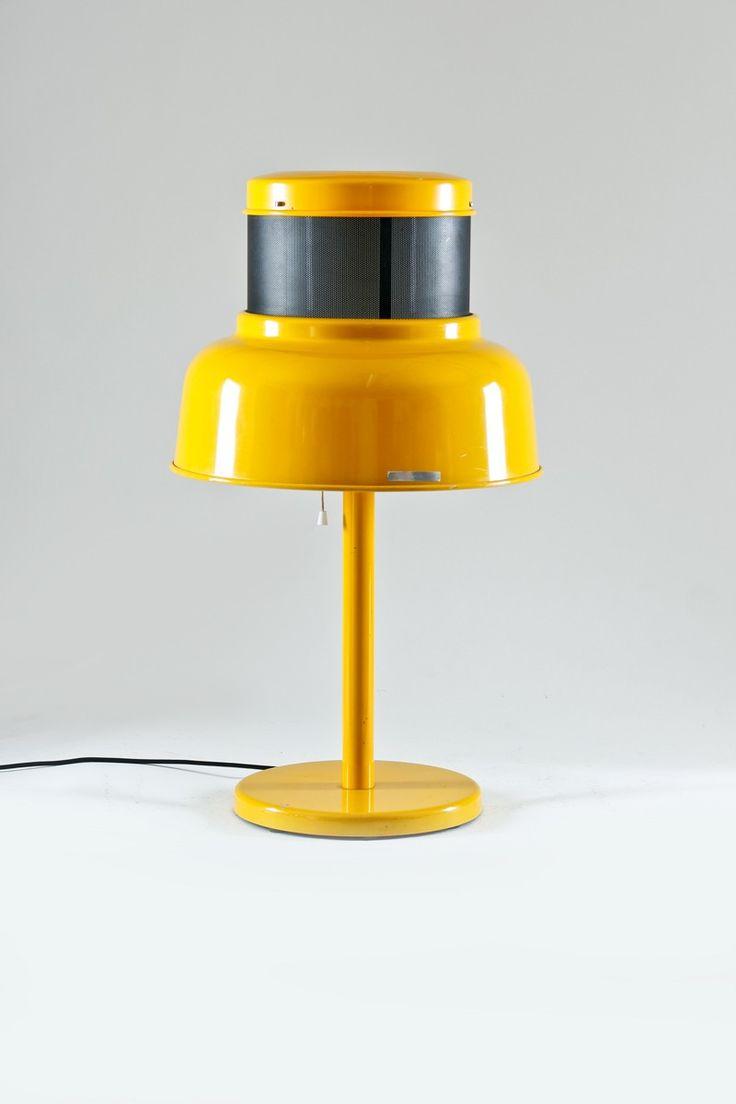 Une lampe de table design   design, objets, luxe. Plus d'objets sur http://www.bocadolobo.com/en/products/