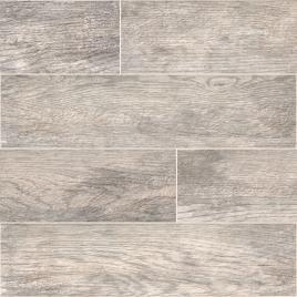 86 Best Gray Flooring Trends Images On Pinterest Vinyl