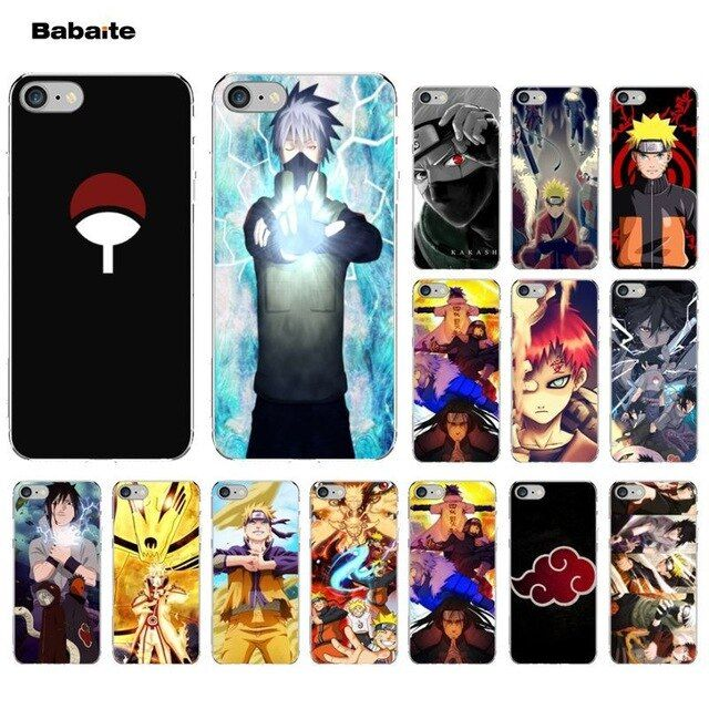 Aesthetic Naruto Wallpaper Iphone 6 Bakaninime In 2020 Naruto Wallpaper Iphone Naruto Wallpaper Anime Wallpaper Iphone