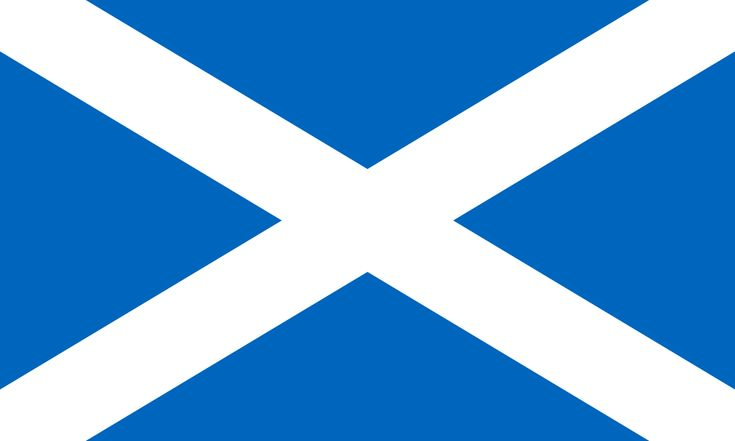 Ukie will support Scottish members regardless of Yes vote