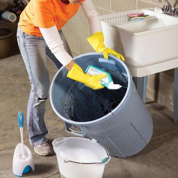 We have a great option of domestic cleaning UK franchise for sale with assured returns. Contact us now for more information.