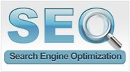 SKIUSAINC is a search engine marketing (SEO) company providing web site rankings, website development, Ecommerce shopping cart solutions, Internet marketing strategies. Also provides SEO Training. www.skiusainc.com/