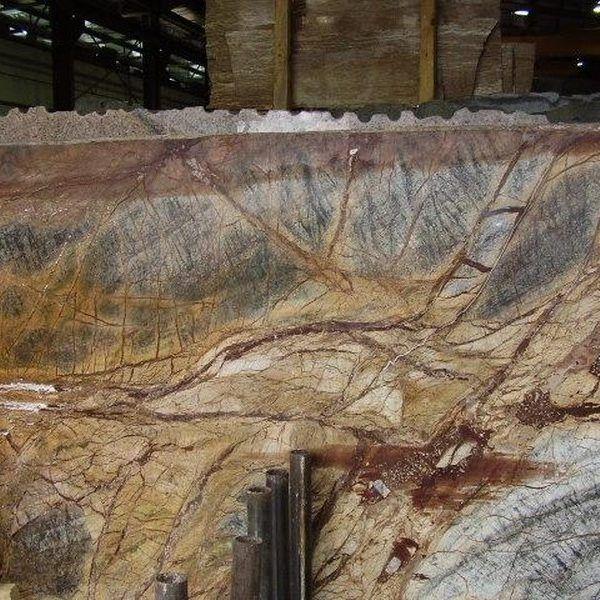 Types Of Granite Stone : Best types of granite ideas on pinterest marble