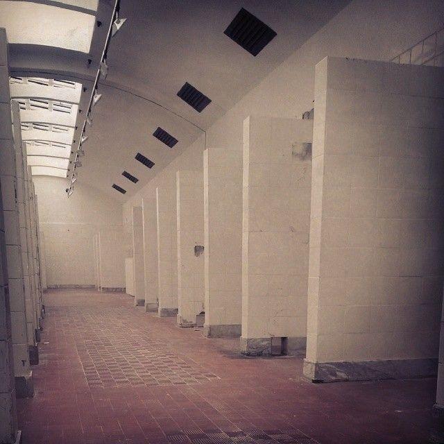 #invasionidigitali #invasionisardegna #museodelcarbone Web Instagram User » Followgram