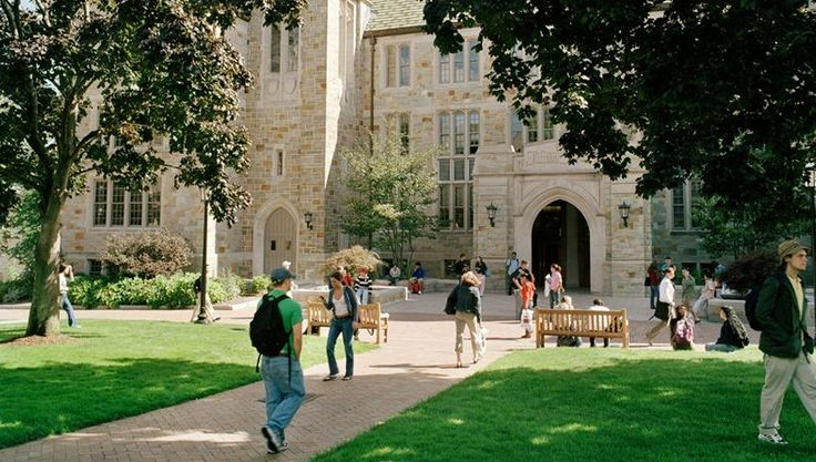 36-Boston-College Chestnut, MA