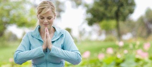 Comment méditer chez soi - Comment pratiquer la méditation   Psychologies.com