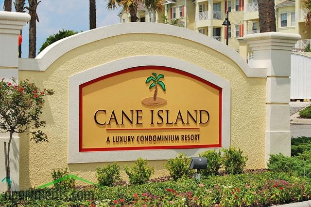 Cane Island Apartments Orlando Fl