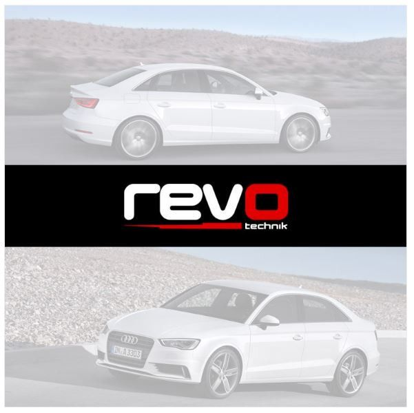 Revo 1.8T Gen 3 Performance Software, 8V (MQB) Audi A3   #Volkswagen #Audi #aggressiv #034motorsport #bsh #turbokit #aem #oilservice #p3cars #turbocharger #spulen #turbochargers #integratedengineering #sequentialperformanceparts #coilpacks  New Arrivals!  Worldwide Shipping Available! -Qualified Free shipping Available! -25% Off Entire Store!  -Upgrade your ride today while supplies last!  Revo Performance Software is a must-have for any 8V (MQB) Audi A3 models equipped with the 1.8 TFSI…