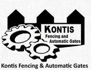 Do you need automatic gates in Melbourne? Kontis Fencing & Automatic Gates are experts in automatic gates Melbourne.