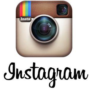 Follow ProSaver_App on Instagram