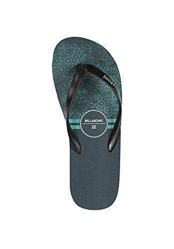 Herren Sandalen Billabong Method Sandals - http://on-line-kaufen.de/billabong/41-eu-billabong-method-herren-sandalen-5